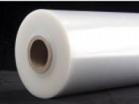 Folia stretch maszynowa standardowa (Rozciąg 150%) TRANSPARENTNA
